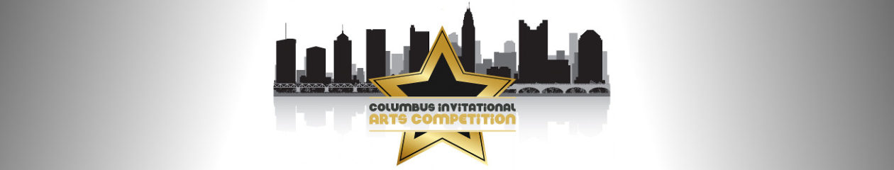 Invitational Arts